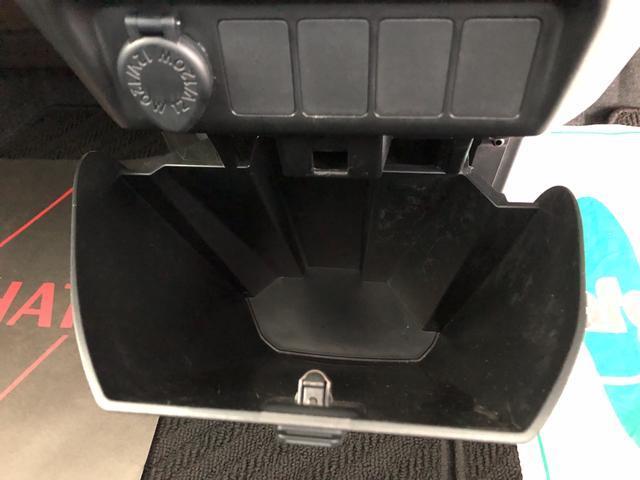 トールカスタムG ターボ ナビ 保証付き(静岡県)の中古車