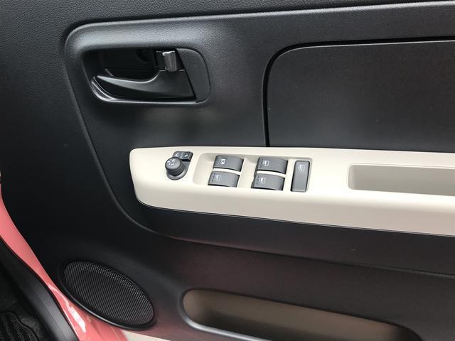 ミラトコットX SAIII14インチフルフルホイールキャップ(TOCOTエンブレム付) 単眼メーター盤面発光(ホワイトメーターリング付) インパネガーニッシュセラミックホワイト ヘッドレスト別体型フルファブリックシート(静岡県)の中古車