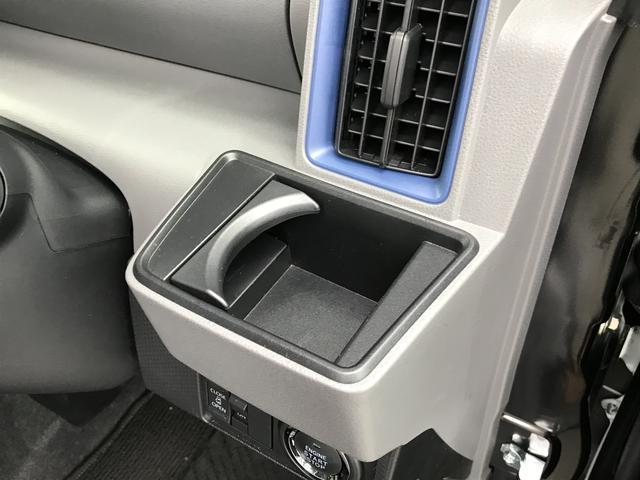 タントXセレクションバックモニター 360度スーパーUV&IRカットガラス 格納式シートバックテーブル シートバックポケット 運転席シートリフター チルトステアリング シートヒーター リヤヒーターダクト(静岡県)の中古車