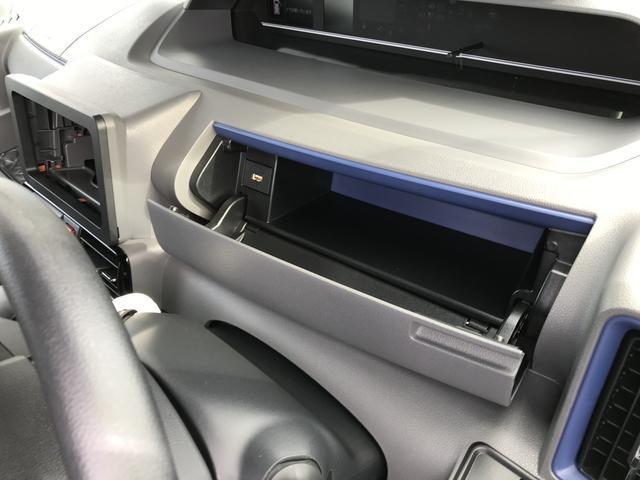 タントカスタムXアルミホイール フルLEDヘッドランプ オート格納式カラードドアミラー ドライブアシストイルミネーション マルチインフォメーションディスプレイ ファブリック×ソフトレザー調シート(静岡県)の中古車