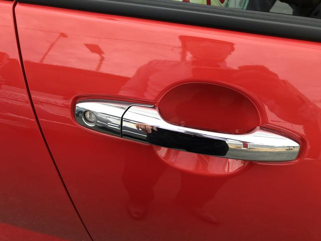 ロッキーGアルミホイール フルLEDヘッドランプ シート表皮フルファブリックシート スマートアシスト(静岡県)の中古車