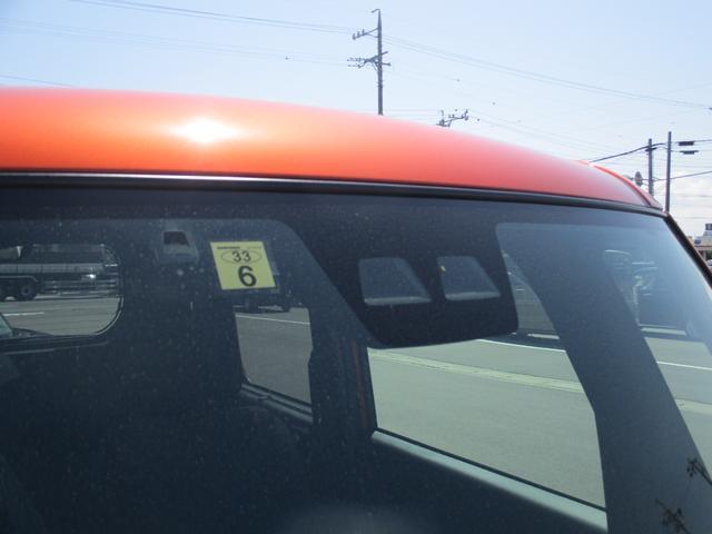 ウェイクGターボ レジャーエディションSAIILEDヘッドランプ 本革巻ステアリングホイール 本革巻インパネセンターシフト 両側電動パワースライドドア(静岡県)の中古車