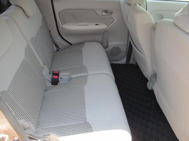 ムーヴL SAII14インチフルホイールキャップ UVカットガラス(フロントドア) ウレタン(メッキオーナメント) キーレスエントリー マニュアルエアコン(ダイヤル式)(静岡県)の中古車