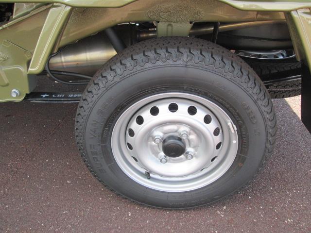 ハイゼットトラックジャンボSAIIIt(静岡県)の中古車