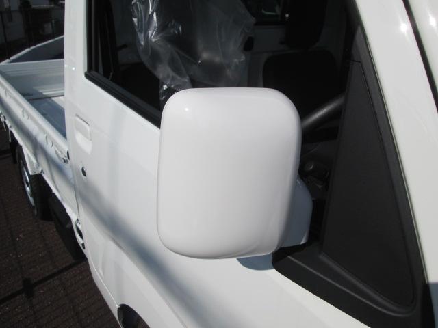 ハイゼットトラックエクストラSAIIIt(静岡県)の中古車
