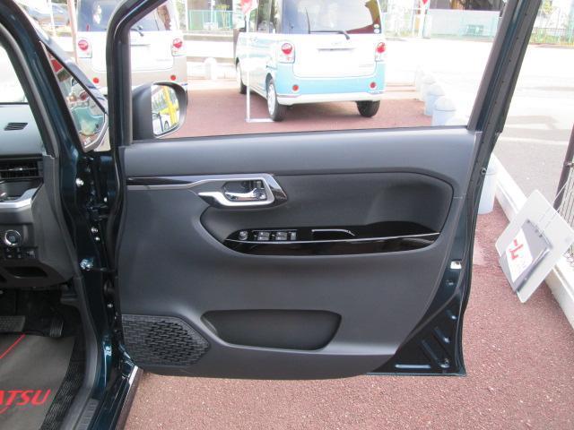 ムーヴカスタム RS ハイパーリミテッドSAIII(静岡県)の中古車