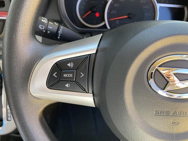 ブーンスタイル SAIIILEDヘッドランプ オート電動格納式ドアミラー 自発光式2眼メーター オートエアコン(静岡県)の中古車
