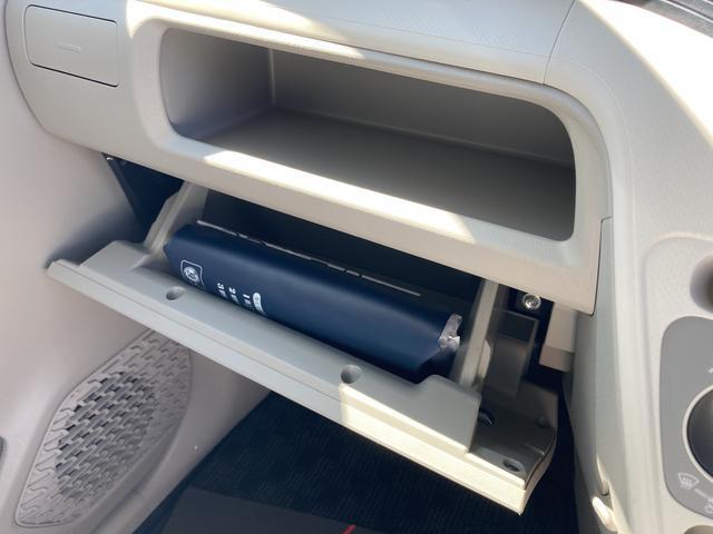 ムーヴL SAIII14インチフルホイールキャップ UVカットガラス(フロントドア) ウレタンステアリングホイール キーレスエントリー マニュアルエアコン(ダイヤル式) スマートアシスト(静岡県)の中古車