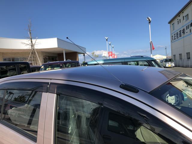ミライースL SA(静岡県)の中古車