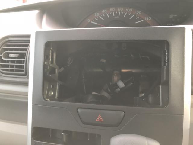 タントL SAIII(静岡県)の中古車