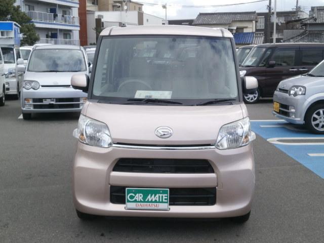 (大阪府)の中古車