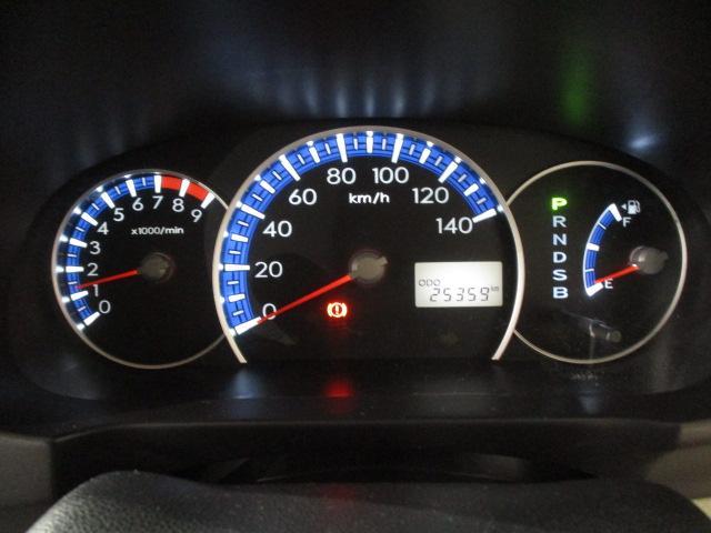タントエグゼLキーレスエントリー・コラムシフトAT・アイドリングストップシステム・ETC・マニュアルエアコン・フロアマット・バイザー装備(大阪府)の中古車