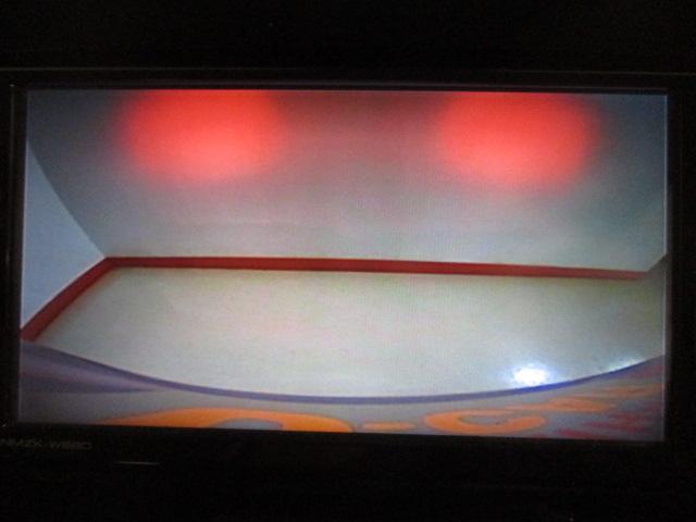 タントX SAIIIダイハツ認定U−CAR 純正フルセグメモリーナビ・バックカメラ装備・片側電動スライドドア・スマートキー・プッシュスタートボタン(大阪府)の中古車