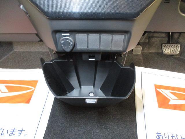 トールGダイハツ認定U−CAR フルLEDヘッドランプ(マニュアルレベリング機能・クリアランスランプ・ポジション・ターン付)・LEDリヤランプ(テールランプ/ストップランプ)(大阪府)の中古車