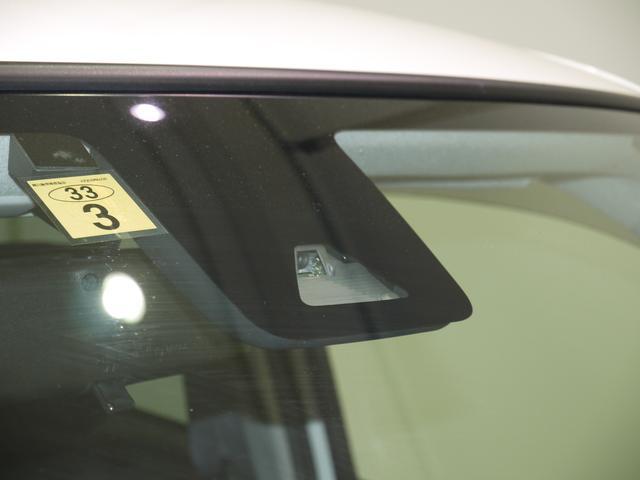 キャストスポーツSA2 純正ナビTV ETC付 ターボ パドルシフト(滋賀県)の中古車