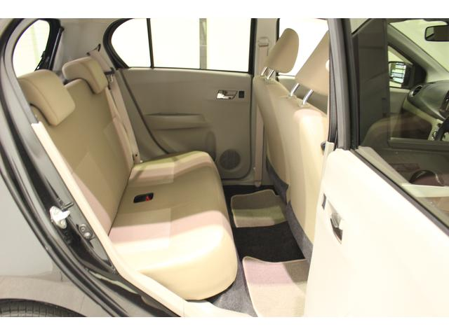 ミライースX メモリアルエディション キーレス付き プライバシーガラス(滋賀県)の中古車
