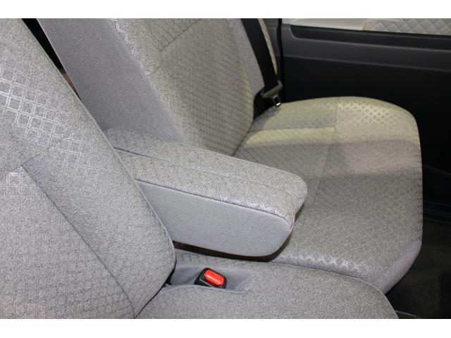 タントX 助手席パワースライドドア スマートキー 届出済み未使用車(滋賀県)の中古車