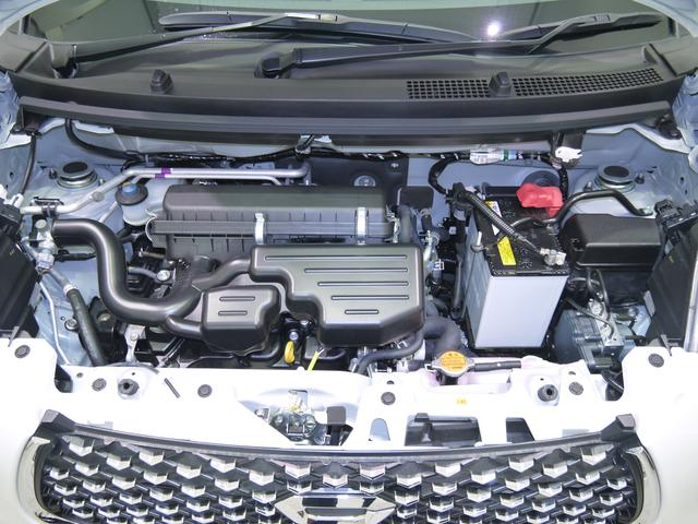 キャストスタイルG プライムコレクション SA3 シートヒーター純正CDステレオ ブルートゥースも対応しています パノラマモニター対応 LEDヘッドライト アルミホイール キーフリー シートヒーター オートエアコン(滋賀県)の中古車
