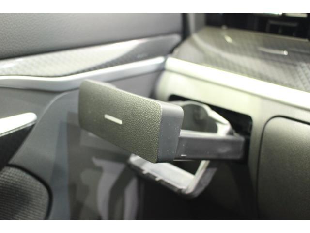ムーヴカスタム Xリミテッド2 SA3 パノラマモニター対応パノラマモニター対応 LEDヘッドライト オートライト オート電動格納ミラー オートエアコン キーフリー アルミホイール シートヒーター(滋賀県)の中古車
