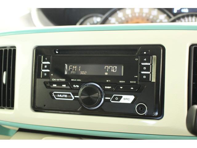 ムーヴキャンバスGホワイトアクセントリミテッド SA3 パノラマモニター対応CDステレオ LEDヘッドライト キーフリー 両側電動スライドドア オートライト オート電動格納ミラー オートエアコン(滋賀県)の中古車