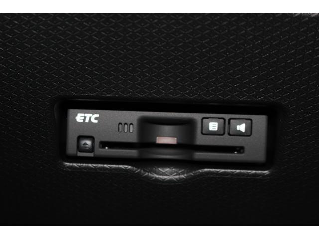 タントカスタムRSセレクション次世代スマートアシスト 両側電動スライドドア LEDヘッドライト キーフリー(滋賀県)の中古車