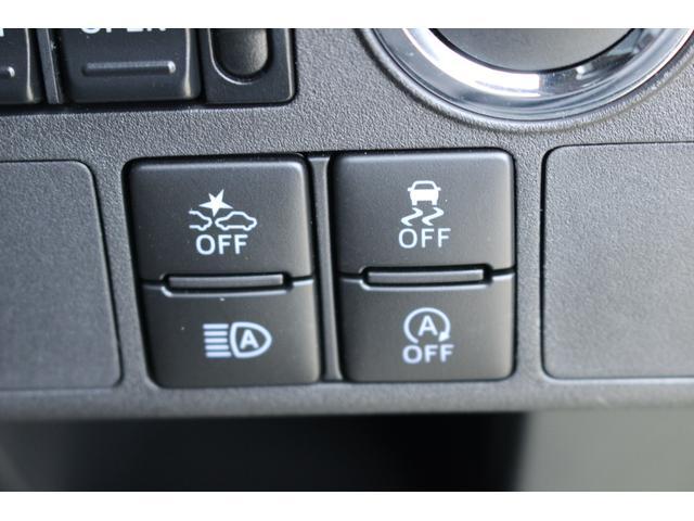ウェイクLリミテッドSAIIICDステレオ パノラマモニター対応 キーフリー オートライト LEDヘッドライト オートエアコン 両側パワースライドドア オート電動格納ミラー(滋賀県)の中古車
