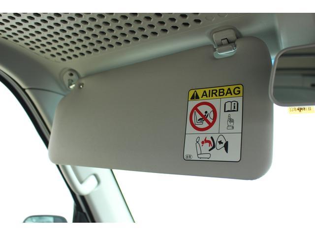ハイゼットカーゴデラックスSA3 4WD AT車 走行1.3万KMキーレス プライバシーガラス パワーウィンドウ 衝突被害軽減ブレーキ付き(滋賀県)の中古車