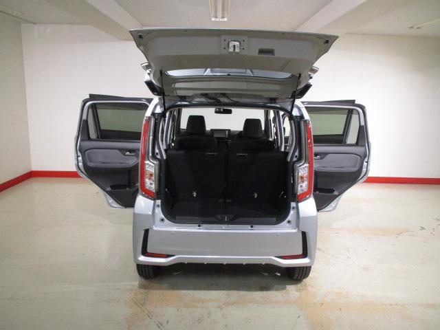 ムーヴカスタム RS ハイパーSAII衝突防止支援システムスマートアシストレーダー搭載 ダイハツ純正フルセグナビゲーション ETC車載器 オートエアコン 15インチアルミホイール(大阪府)の中古車