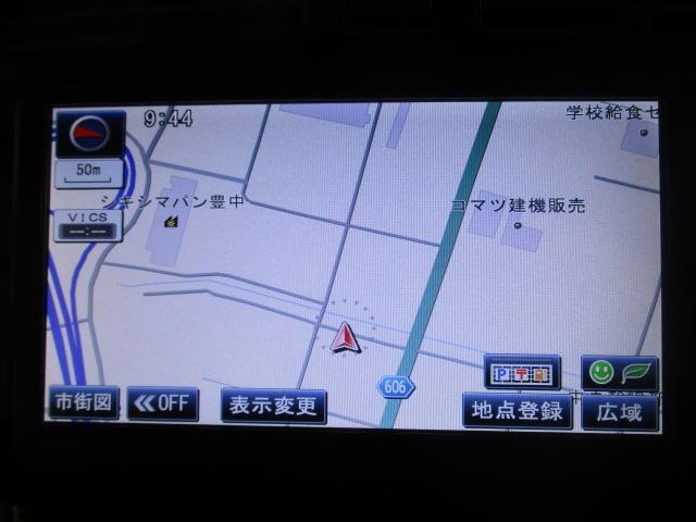 ムーヴカスタム X SA衝突防止支援システムスマートアシストレーダー搭載 ダイハツ純正フルセグナビゲーション オートエアコン ディスチャージヘッドライト(大阪府)の中古車
