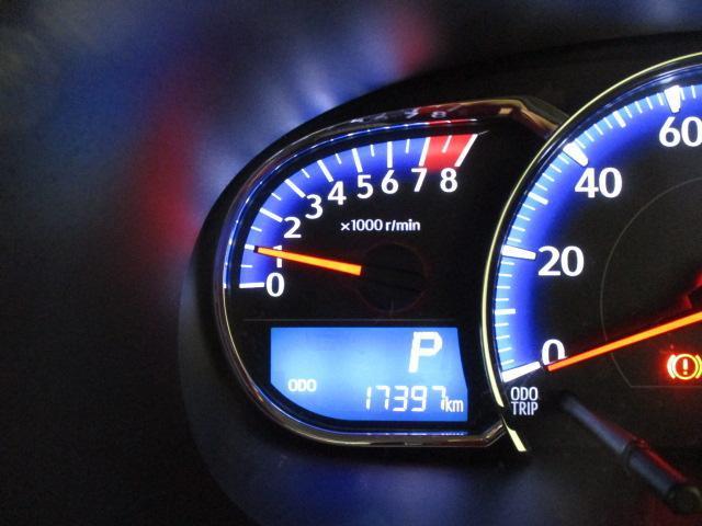 ムーヴカスタム Xリミテッド SAスマートアシスト・純正ワンセグナビ・CD・ETC車載器・スマ−トキ−・オートエアコン・電動格納ドアミラ−・ABS・マット/バイザ−装備(大阪府)の中古車
