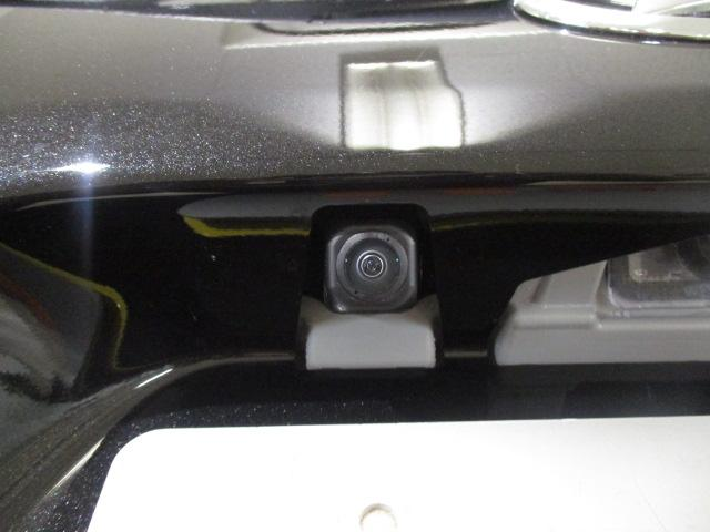 タントカスタムRS衝突回避支援ブレーキ前後/ターボ搭載/両席シートヒーター/バックカメラ/ETC/ステアリングスイッチ/アルミホイール(大阪府)の中古車