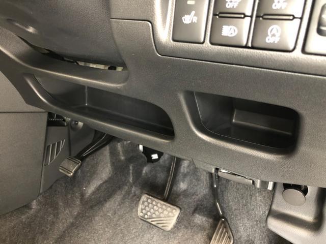 ムーヴカスタムXリミテッド2SA3 届出済未使用車追突被害軽減ブレーキ スマアシ3 運転席シートヒーター LEDヘッドライト スマートキー オートエアコン ナビ装着時用パノラマカメラ(滋賀県)の中古車