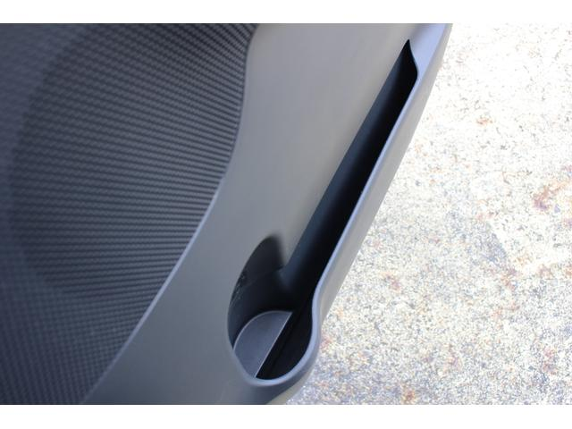 タントカスタムRS SA ナビ バックカメラ 両側電動スライドドア追突被害軽減ブレーキ スマアシ カロッツェリアナビ 地デジ DVD再生 Bluetooth対応 CD録音 バックカメラ 両側電動スライドドア スマートキー(滋賀県)の中古車