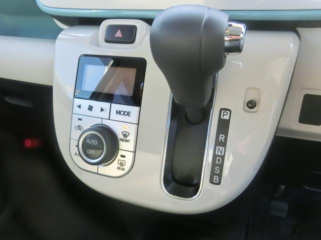 ムーヴキャンバスGホワイトアクセントリミテッド SAIII Pモニター対応(滋賀県)の中古車