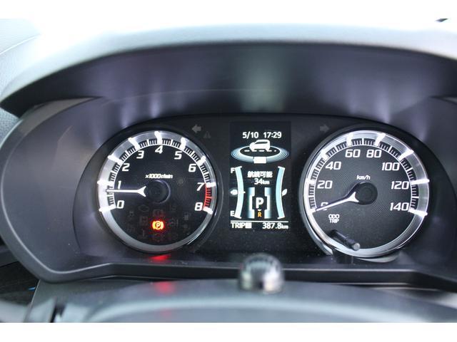 ムーヴカスタム RS ハイパーリミテッドSAIII純正8型地Dナビ パノラマモニター キーフリー LEDヘッドライト LEDフォグランプ 運転席シートヒーター(滋賀県)の中古車