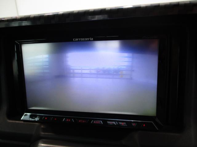 コペンローブ フルセグナビ バックカメラ シートヒーター LED(滋賀県)の中古車