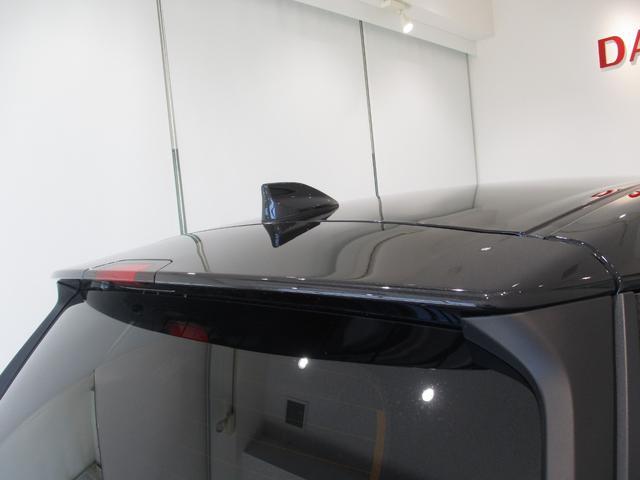 ロッキープレミアム 9インチディスプレイ パノラマモニター クルコン(滋賀県)の中古車