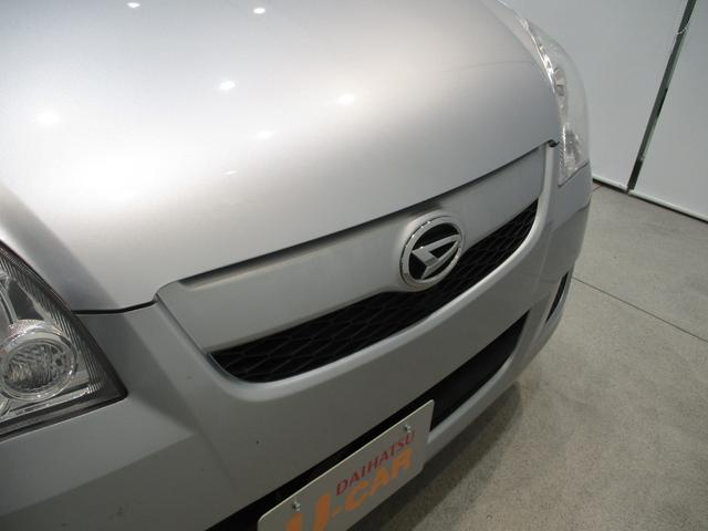 ミラTX キーレス CVT ETC(滋賀県)の中古車