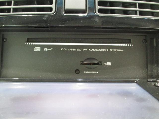 ムーヴカスタム X SA純正ワンセグナビ オートライト LEDヘッドライト スマートアシスト 衝突被害軽減ブレーキ エコアイドル アイドリングストップ キーフリーシステム 車検整備付 プッシュボタンスタート(滋賀県)の中古車