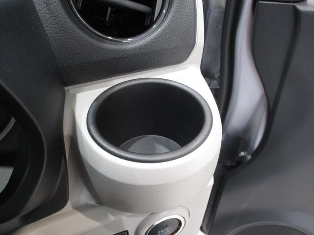 ミライースG SAIII届出済未使用車 衝突被害軽減ブレーキ アイドリングストップ LEDヘッドライト オートハイビーム コーナーセンサー シートヒーター プッシュボタンスタート オートエアコン キーフリーシステム(滋賀県)の中古車