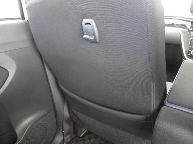 ムーヴカスタム Xリミテッド SAIII衝突被害軽減ブレーキ フルセグナビ バックカメラ Bluetooth対応 DVD再生可 シートヒーター アイドリングストップ パワーモード オートハイビーム LEDヘッドライト キーフリーシステム(滋賀県)の中古車