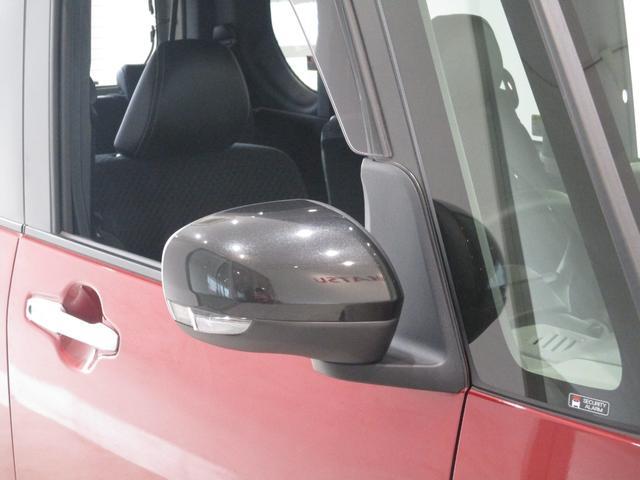 タントカスタムRS 9インチBluetooth対応フルセグナビ装備大画面9インチBluetooth対応フルセグナビ&バックカメラ DVD再生可能 衝突被害軽減ブレーキ・スマートアシスト 両側パワースライドドア アダプティブクルーズコントロール ビルトインETC車載器(滋賀県)の中古車
