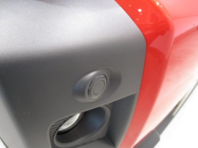 タフトGターボ フルセグナビ バックカメラ衝突被害軽減ブレーキ スカイフィールトップ フルセグナビ Bluetooth対応 DVD再生 バックカメラ ステアリングスイッチ アダプティブクルーズコントロール エコアイドル 電動パーキングブレーキ(滋賀県)の中古車