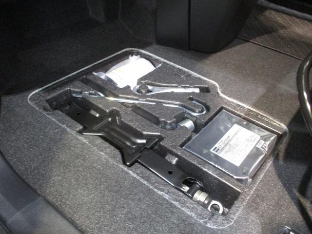 トールG SAII パノラマモニター衝突被害軽減ブレーキ アイドリングストップ 全周囲カメラ 両側パワースライドドア オートクルーズコントロール オートライト オートエアコン ワンオーナー キーフリーシステム シートリフター(滋賀県)の中古車