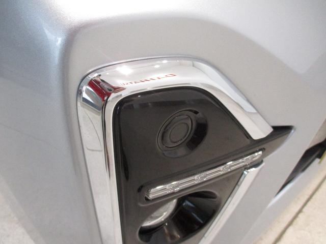 タントカスタムRS パノラマモニター衝突被害軽減ブレーキ 両側パワースライドドア ターボ エコアイドル ディスプレイオーディオ パノラマモニター パークアシスト オートハイビーム アダプティブクルーズコントロール キーフリーシステム(滋賀県)の中古車