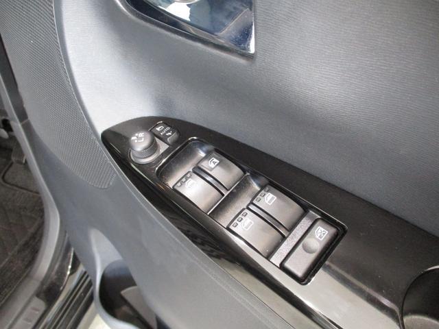 タントカスタムX トップエディションSAII衝突被害軽減ブレーキ パワースライドドア LEDヘッドライト オートライト キーフリーシステム サイドエアバッグ トップシェイドガラス ハーフレザー調シート おーとエアコン シートリフター(滋賀県)の中古車