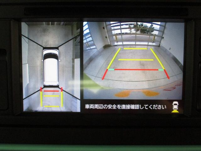 タントX衝突被害軽減ブレーキ 両側パワースライドドア エコアイドル ディスプレイオーディオ 全周囲カメラ パーキングアシスト シートヒーター ドライブレコーダー キーフリーシステム LEDヘッドライト(滋賀県)の中古車