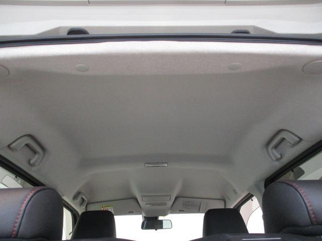 キャストスポーツSAII社外フルセグナビ Bluetooth対応 DVD再生可 バックカメラ ステアリングスイッチ 衝突被害軽減ブレーキ エコアイドル ターボ パドルシフト 運転席シートヒーター キーフリーシステム(滋賀県)の中古車