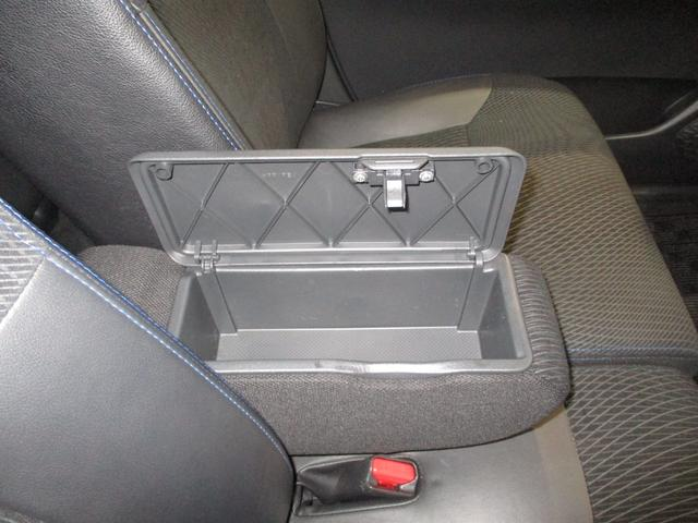 ムーヴカスタム RS ハイパーSAII 4WDフルセグナビ Bluetooth対応 DVD再生 バックカメラ ステアリングスイッチ ETC 4WD ターボ キーフリーシステム 衝突被害軽減ブレーキ LED ドライブレコーダー タイミングチェーン(滋賀県)の中古車