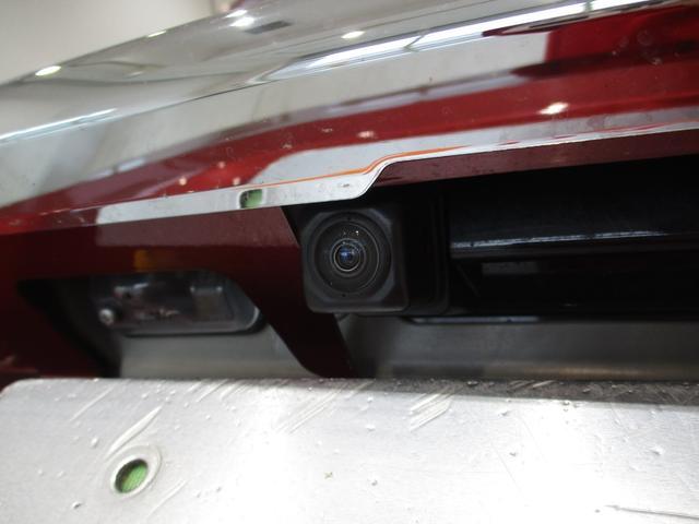 キャストスタイルG プライムコレクション SAIIIウッド調パネル シートヒーター ハーフレザー調シート 衝突被害軽減ブレーキ エコアイドル オートハイビーム パワーモードスイッチ オートライト LEDヘッドライト キーフリーシステム(滋賀県)の中古車